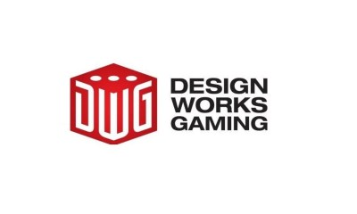 Design Works Gaming expands UK presence with William Hill deal