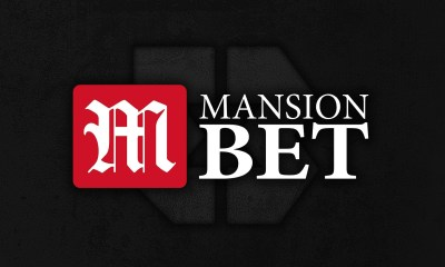 MansionBet Inks Deal With Ultimate Boxxer