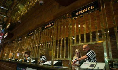 New Jersey Sports Betting Shows February Strength, According to PlayNJ.com Analysts
