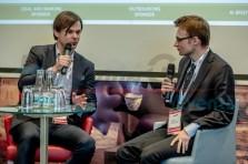 Prague_gaming_Summit-260