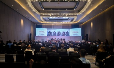 Only two weeks remain until the 2019 edition of the ASEAN Gaming Summit