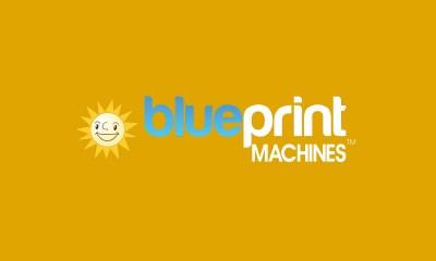 Blueprint Operations announces management restructure