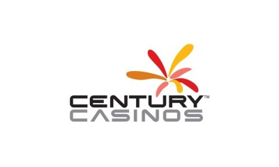 Century Casinos, Inc. Announces Fourth Quarter 2018 Results