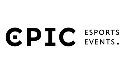 Epic Esports Events announces EPICENTER Major, the fifth Major of the Dota Pro Circuit 2018-2019 season
