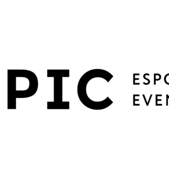 Epic Esports Events announces EPICENTER Major, the fifth Major of the Dota Pro Circuit 2018-2019 season