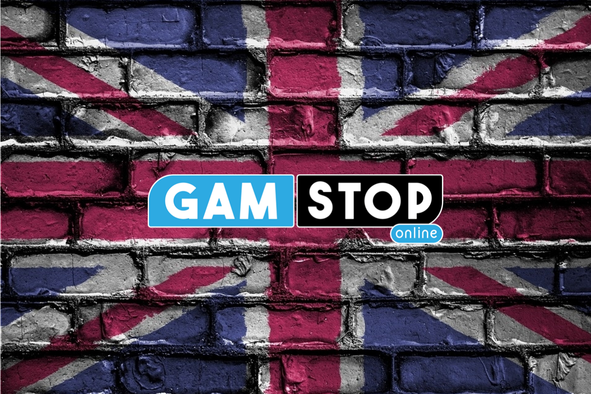 GAMSTOP WELCOMES EXPANSION OF SELF-EXCLUSION SCHEME TO ALL LICENSED ONLINE OPERATORS
