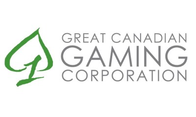 Great Canadian Gaming Announces Appointment of President, Strategic Growth and Chief Compliance Officer