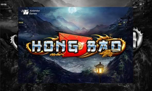 Push the envelope with Kalamba Games' Hong Bao