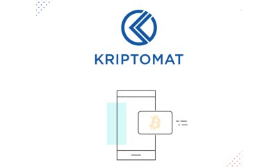 Kriptomat adds Zimpler as a payment option in Sweden, Finland and Germany