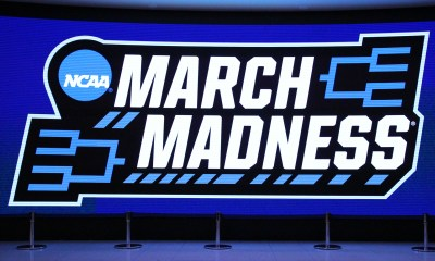 AGA Press Call to Discuss Estimates for March Madness Betting
