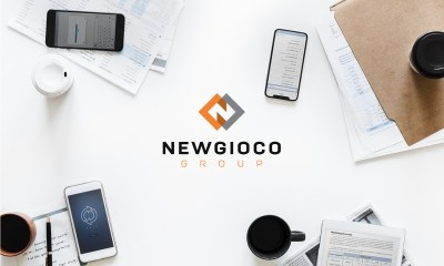 Newgioco Reports Full Year 2018 Results