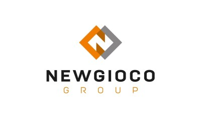Newgioco Signs U.S. Flagship Deal with Fleetwood Gaming in Montana