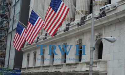 Twin River Completes Dover Downs Acquisition and NYSE Listing