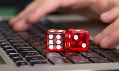 Buenos Aires to legalise online gambling