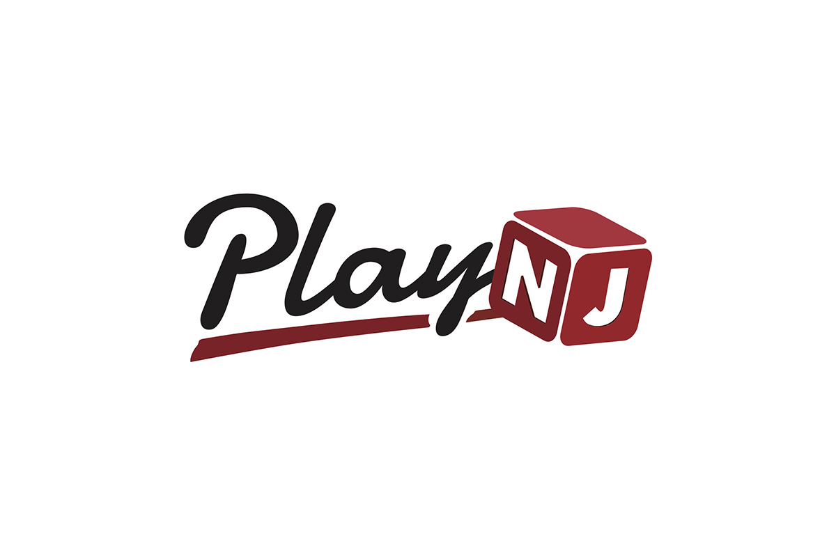 March Madness Pushes New Jersey Sportsbooks to Record Month, According to PlayNJ.com