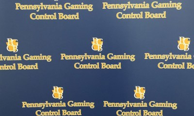 PA Gaming Control Board to Hold Public Input Hearing on May 6th for Stadium Casino License Renewal