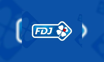 FDJ Sets New Plans for CSR Efforts