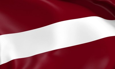 Latvian Parliament Approves the Amendments to the National Legislation on Gambling