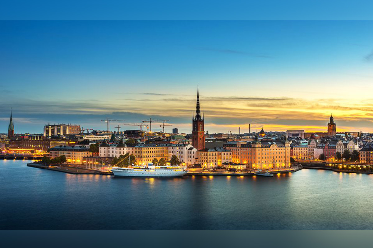 Sweden urged to rethink restrictions as searches for 'unlicensed casino' surges 700%