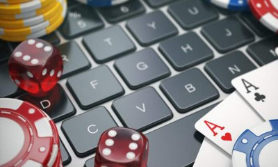 Gujarat Government to Ban Online Gambling