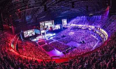 eSports.com AG files for insolvency