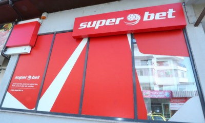 Superbet Submits Application for Online Betting License in Poland