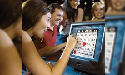 IGT launches new bingo gaming platform with MBLL