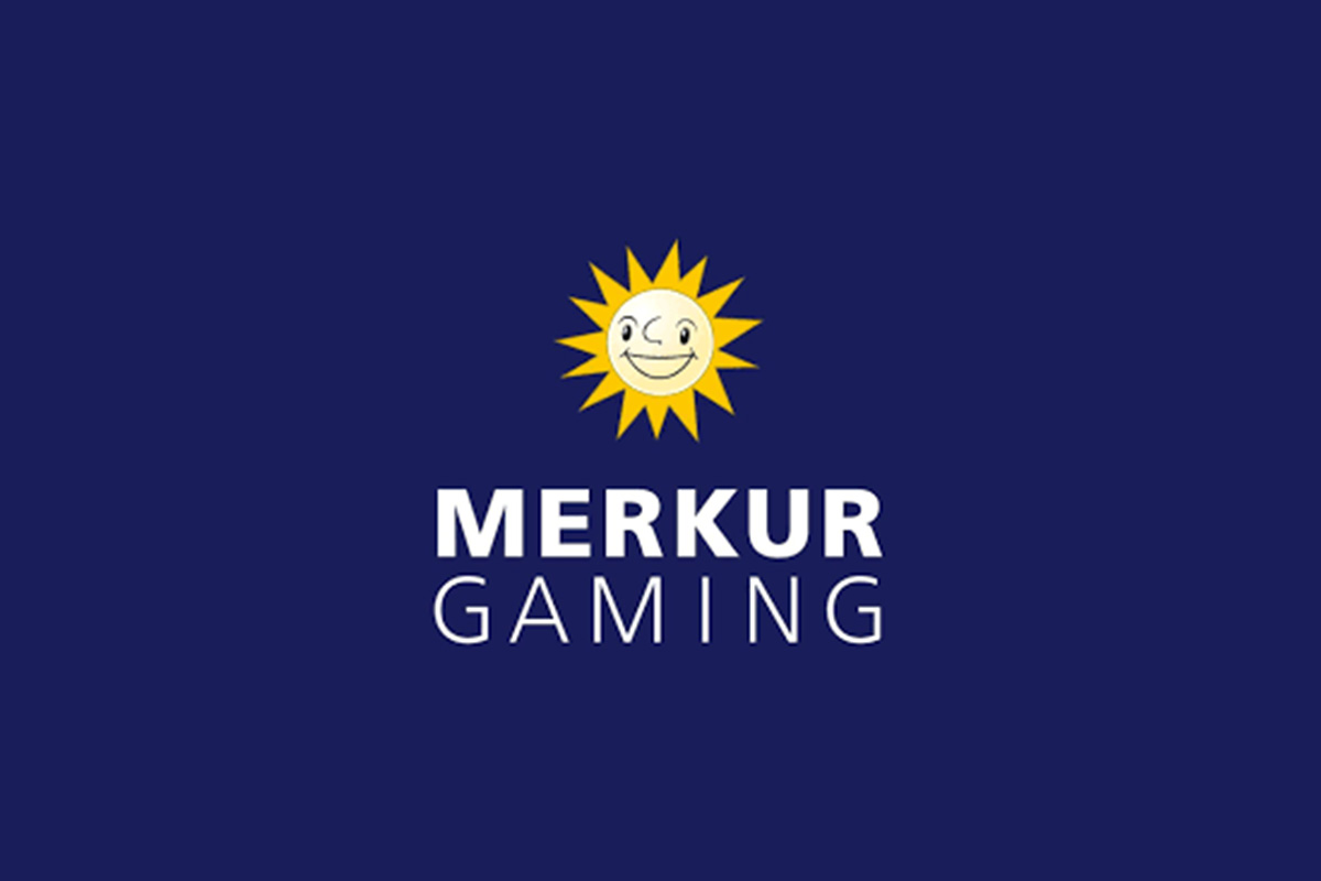 UOKiK Approves Merkur's Proposal to Acquire Totolotek