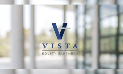 Perform sold to Vista Equity Partners