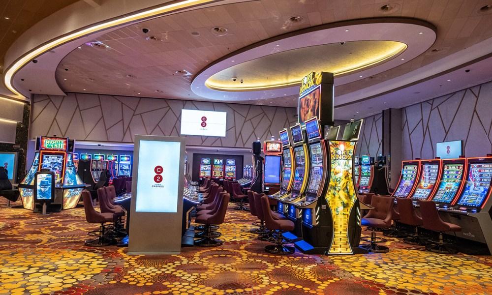Vega casino cyprus banner casino las vegas redir