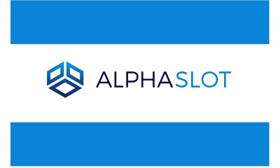 IAG Joins with Alphaslot for FTAF in G2E Asia 2019