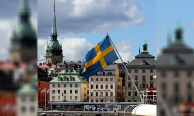 Swedish iGaming Market Posts a Turnover of €313.8 Million in Q1