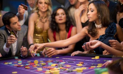 Sri Lankan casino entry fee of $50 is only applicable to nationals