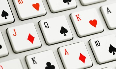 Italian online casino sector shows 19.8 per cent growth