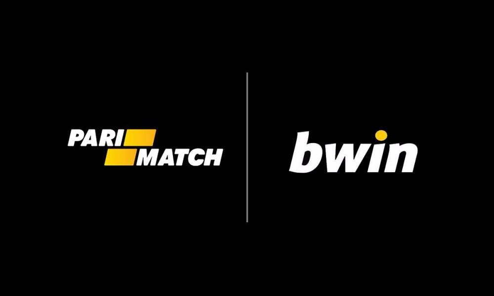 Bwin Premium Login