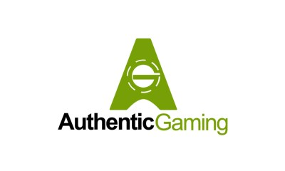 Authentic Gaming signs agreement with Golden Palace and enters Belgian market