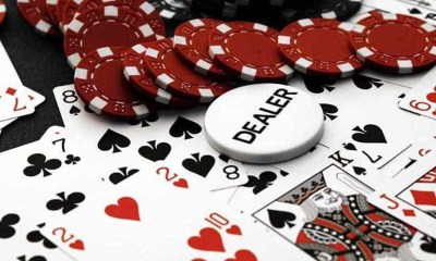 Cyprus National Betting Authority Urges €1 Million Budget for Pushing Responsible Gambling