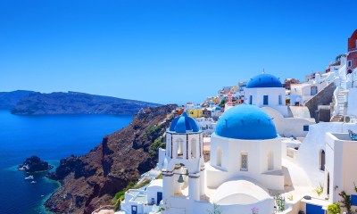 Application deadline extends for Greece Casino license