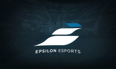 VIE.gg Partners with Epsilon to Raise Charity Fund through P2P Esports Betting