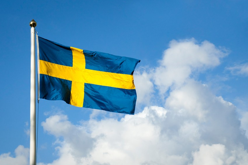 500.com Limited Malta-Based Subsidiary Temporarily Suspends Operations in Sweden