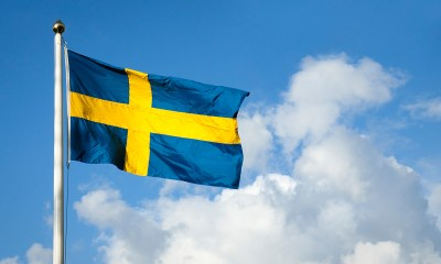 Several markets remove covid-19 restrictions - Sweden are doing the opposite