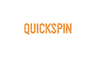 Quickspin gets 35 games officially certified for the Swedish market