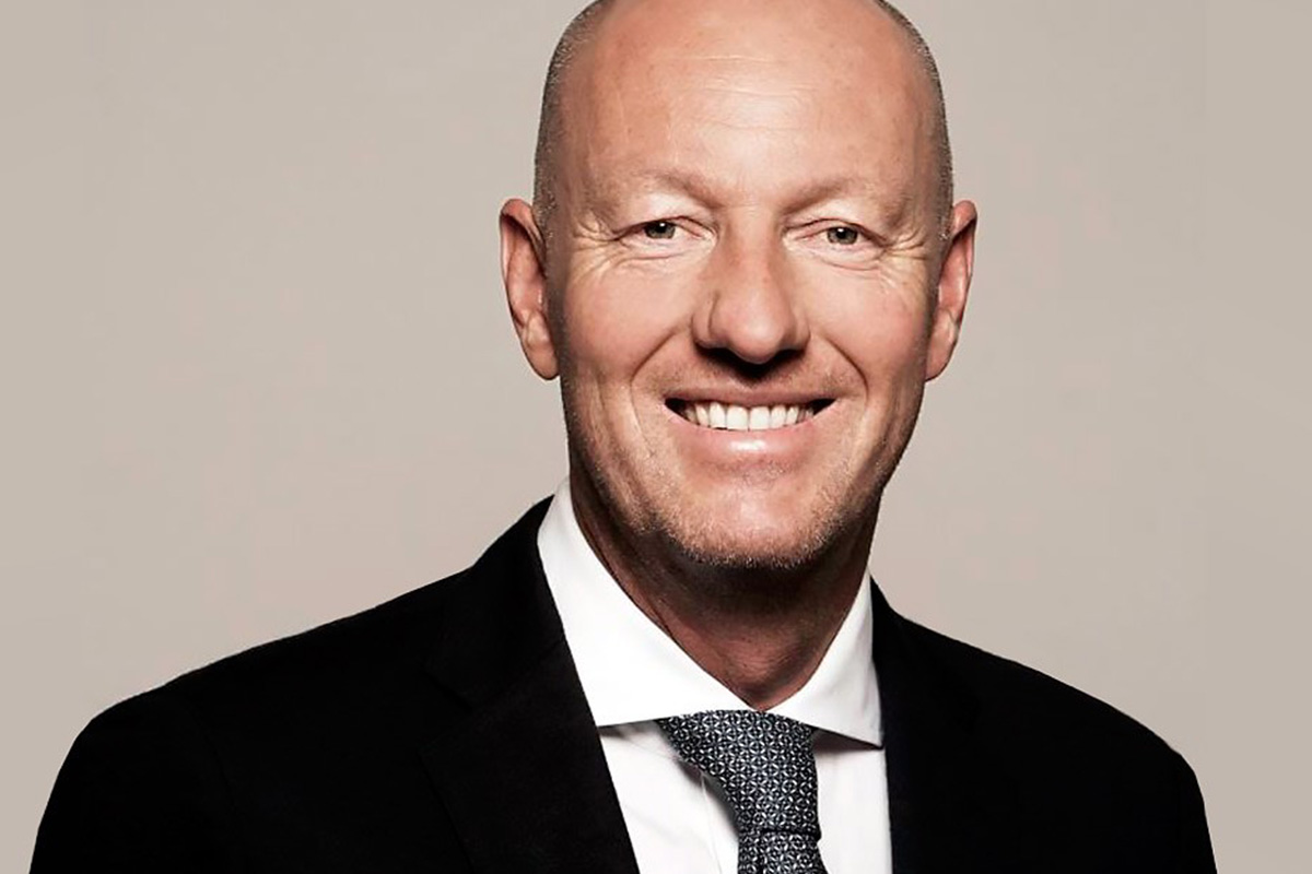 Merkur Sportwetten Appoints Markus Ettlin as Managing Director