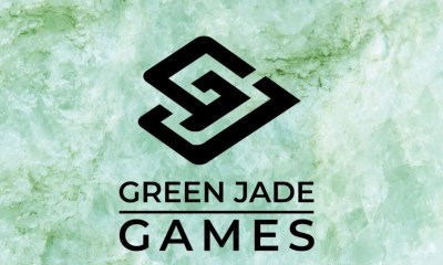 Relax Gaming adds Green Jade Games to Powered By Partner Program