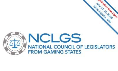 Registration Opens, Agenda Posts for Summer Meeting of Gaming Legislators, July 12-13 in Minneapolis