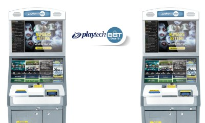 Playtech BGT Sports breaks Grand National records