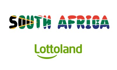 Lottoland Granted Two Licences In South Africa