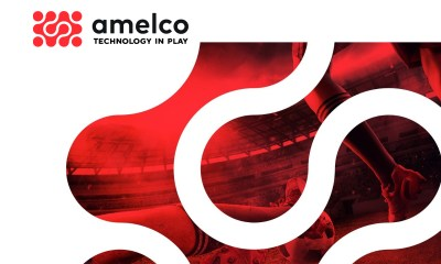 Amelco and Atlantis Gaming Corporation sign key tribal casino deal