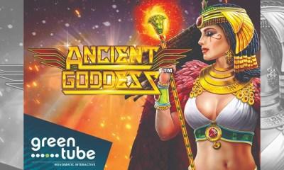 Ancient Goddess™