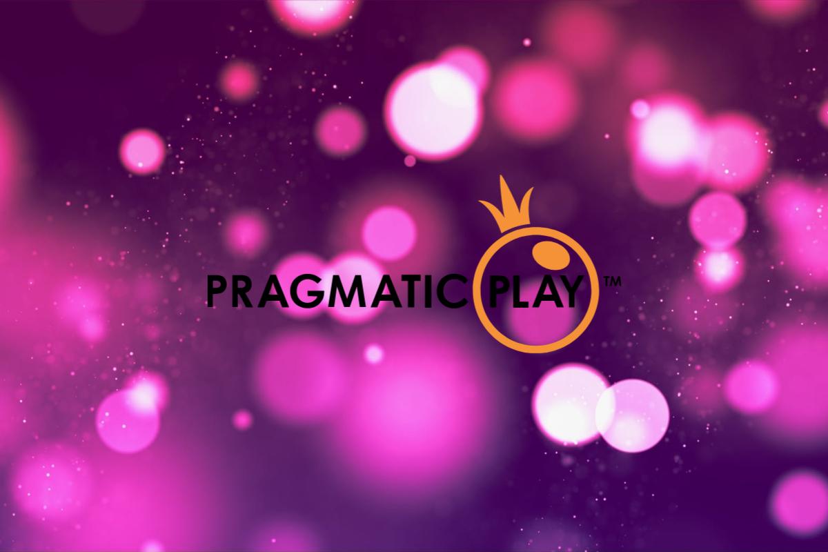 Pragmatic Play Goes Live With Wildz